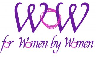 WOW for Women by Women